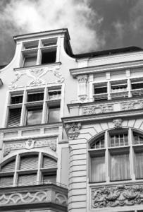 Immobilienrecht | Sabbagh Rechtsanwälte