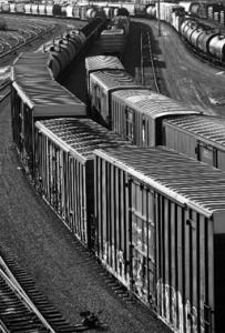 Transportrecht-Speditionsrecht | Sabbagh Rechtsanwälte