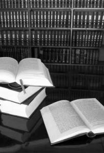 Versicherungsrecht | Sabbagh Rechtsanwälte
